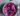 En güzel süzme yoğurtlu tarifler Sevgililer Günü için yarışıyor